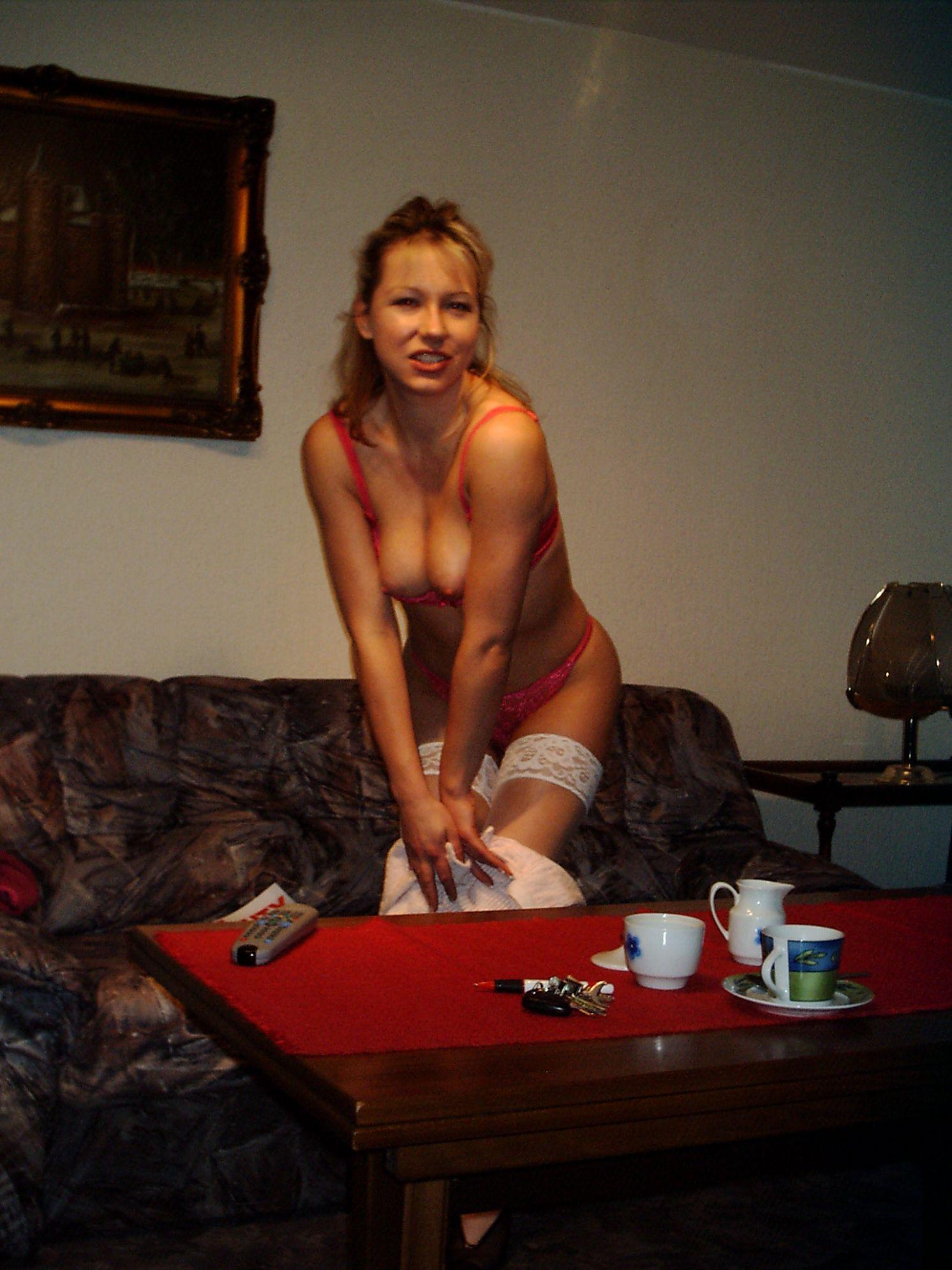 Sie sucht Sex Köln
